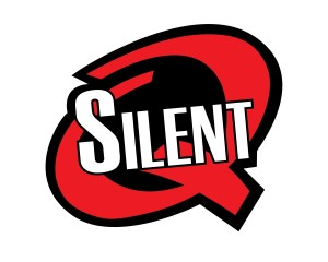 SilentQRed copy