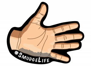 SmudgeLife copy